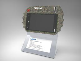 Remote e-passport reader