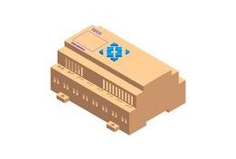 Programmable Controller SG2 Series