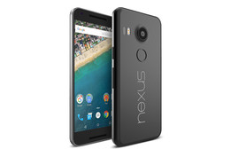 "LG Nexus 5X  ( Can you please click ""like"" before download? Thank you.)"