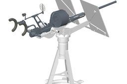 20 mm Oerlikon gun pt 2