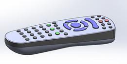 V3 Remote