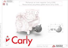regulator - Recent models   3D CAD Model Collection