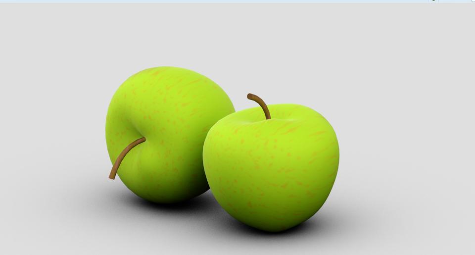 Fruit  7f6a4109d