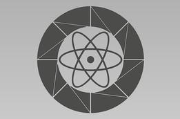 Aperture Science Innovators Logo