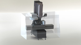haas - Most liked models | 3D CAD Model Collection | GrabCAD