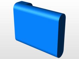 kinect - Recent models | 3D CAD Model Collection | GrabCAD