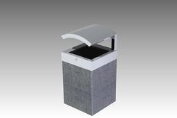 Waste Bin (ACC-KOHI)