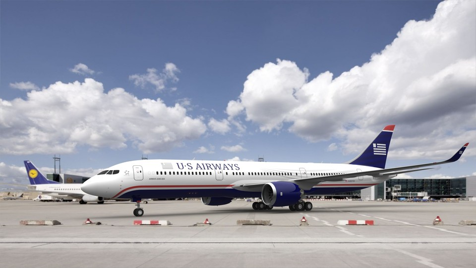kilian palacio emirates airlines - photo #17