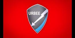 Urbee2 Insignia Mk6