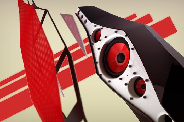 Free Subwoofer Design Toolbox Download