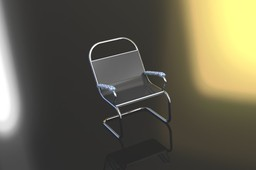 Chair.SLDPRT