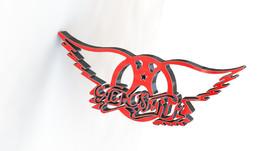 Aerosmith-Best Band Ever!