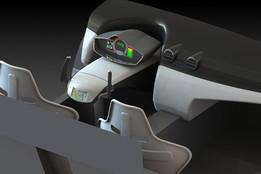 interior SSCT v1.0