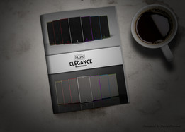 BOXX Elegance