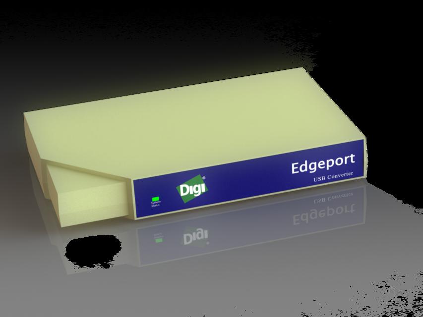 DIGI EDGEPORT 4 WINDOWS 10 DOWNLOAD DRIVER