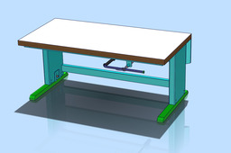 Sovella Workbench V-4.0