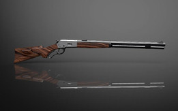 Winchester 1886 model