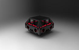 Lumia speaker