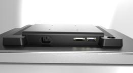 HP l2335 LCD Monitor