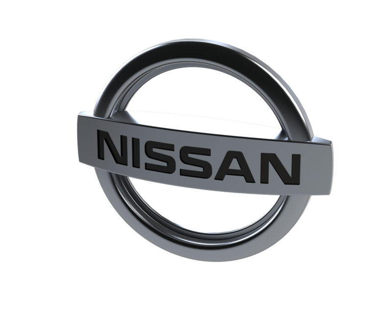 nissan logo transparent. nissan logo transparent