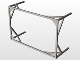 Table - Mesa