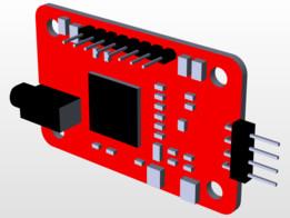 SOLIDWORKS, module - Recent models | 3D CAD Model Collection