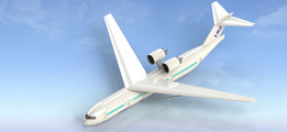 Brace Wing Long Haul Flight Conceptual Design