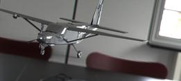 Cessna 675