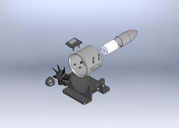 55mm EDF