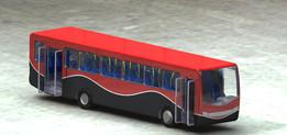 Bus (ônibus)