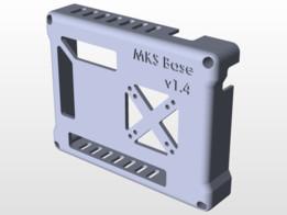 Custom Mks Tft