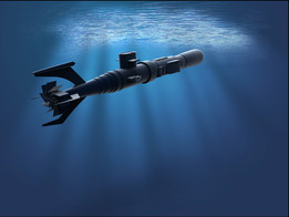 Philippine Submarine