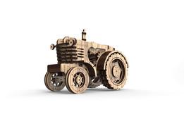 lasercut - Recent models | 3D CAD Model Collection | GrabCAD
