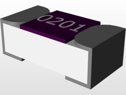 0201_SMT_Resistor