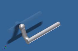 bolt action bolt