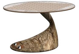 Coffee table_Option 3
