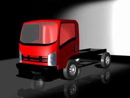 npr_truck_asm