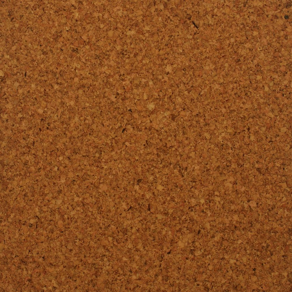 Cork flooring wiki 28 images ng kerk hartbeesspruit for Cork flooring reviews