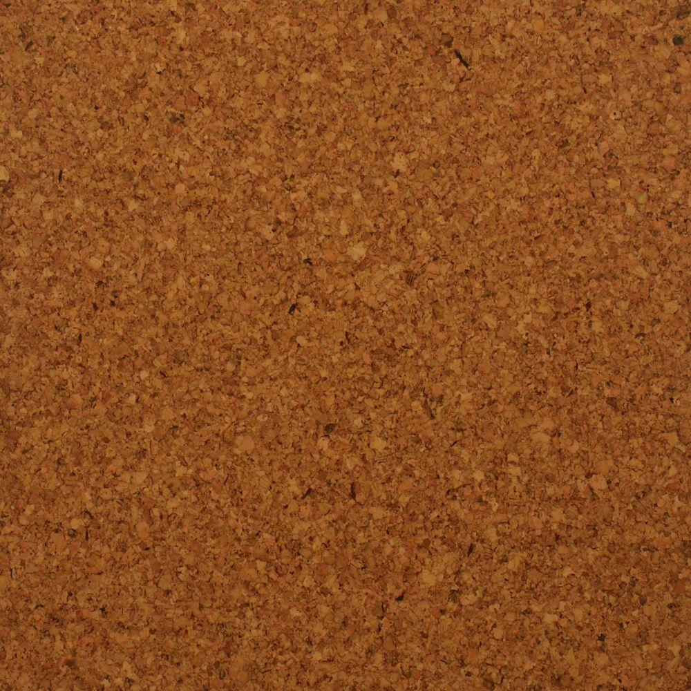 Cork definition what is for Define flooring