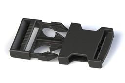 plastic clips - izhar