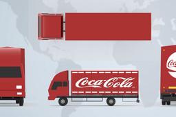 Truck Body Design