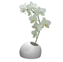 Ceramic vase By Karl Grosbois