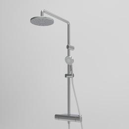 shower - Recent models | 3D CAD Model Collection | GrabCAD