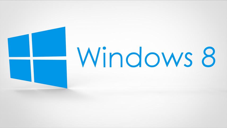 windows 8 3 d - photo #33