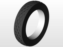 Tyre Model