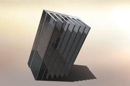 Heatsink (unknown make)