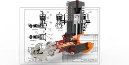 RC Boll Aero 1.8 cc