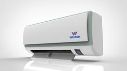 air conditioner - Recent models | 3D CAD Model Collection