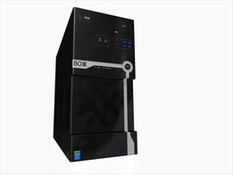 3DBOXX 4150 XTREME