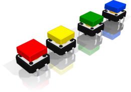 tactile - Recent models   3D CAD Model Collection   GrabCAD